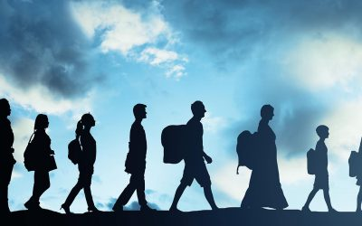 Report 2018: The UCL-Lancet Commission on Migration and Health full report