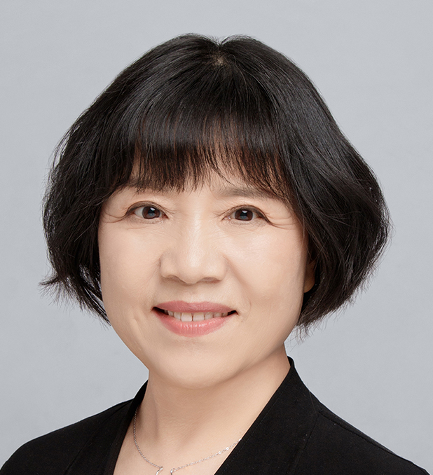 Prof. Yan Guo