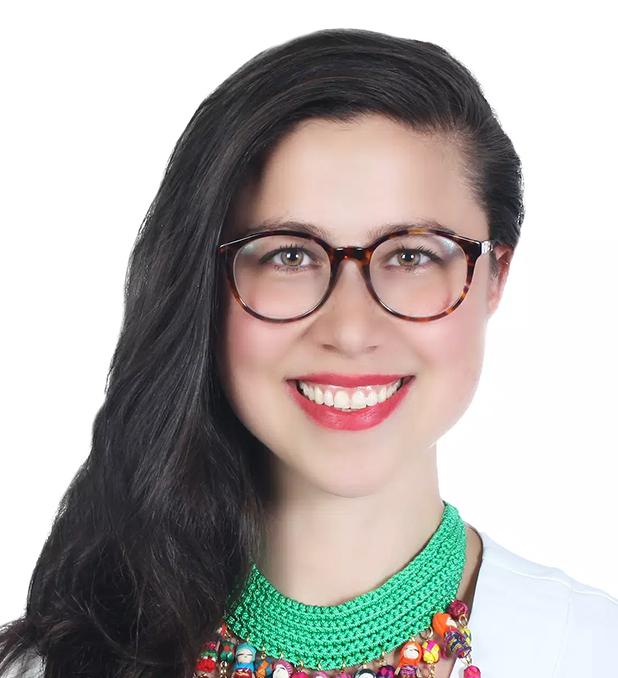 Ana Cristina Sedas