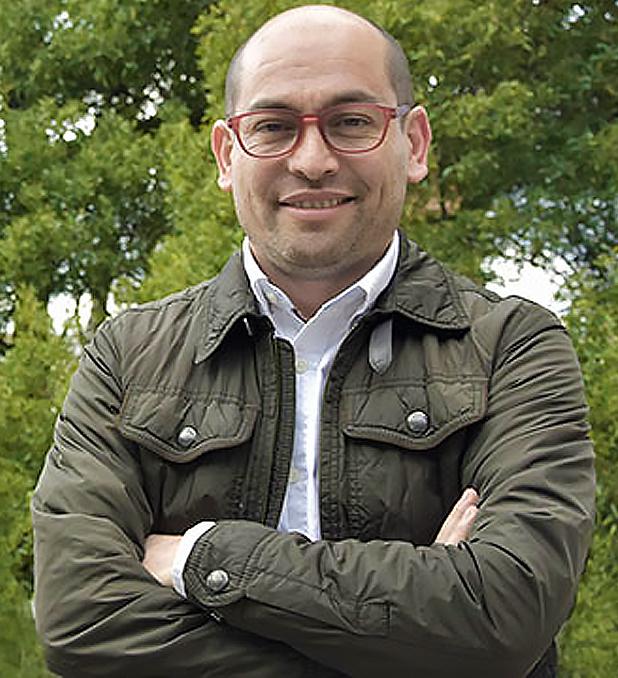 Andrés Felipe Cubillos Novella