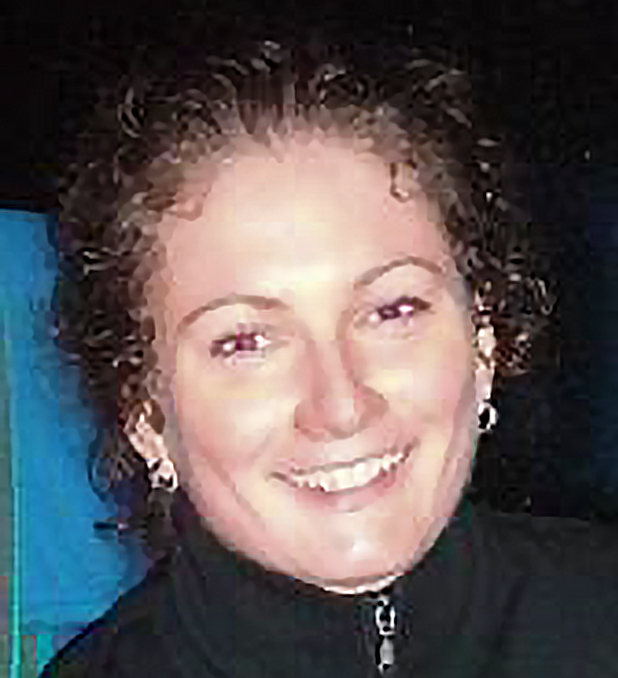 Daniela Kallayova
