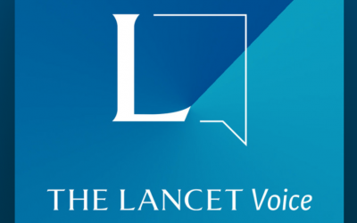Lancet Voice episode: COVID-19's effect on refugee and migrant populations, and Guillain-Barré syndrome