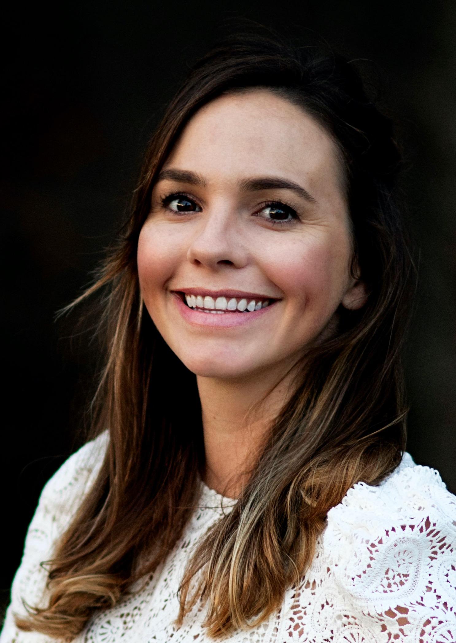Dr. Danielle Poole